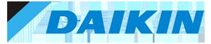 大金作為世界排名第一的空調公司。 大金為住宅,商業和工業應用提供先進,高質量空調和供暖解決方案。 經過90多年的運營,大金已經在140個國家銷售了數百萬套系統。